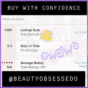 Other - ⭐️⭐️⭐️TOP RATED SELLER⭐️⭐️⭐️